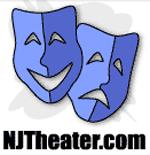 NJTheater.com