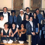 1998 - Rumors