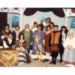 1990 - The Taming Of The Shrew