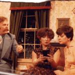 Odd Couple 1977