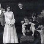 1948 - The Importance Of Being Earnest